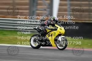 904145_1623 | 14/04/2019 ~ Autodromo Adria Prove Libere Moto