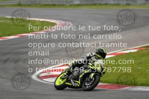 904145_1689 | 14/04/2019 ~ Autodromo Adria Prove Libere Moto