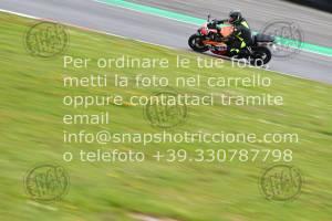 904145_1714 | 14/04/2019 ~ Autodromo Adria Prove Libere Moto