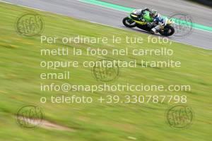 904145_1755 | 14/04/2019 ~ Autodromo Adria Prove Libere Moto