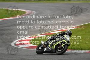 904145_1802 | 14/04/2019 ~ Autodromo Adria Prove Libere Moto