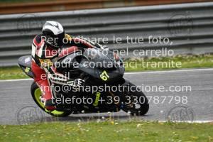 904145_1816 | 14/04/2019 ~ Autodromo Adria Prove Libere Moto