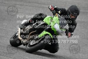904145_1882 | 14/04/2019 ~ Autodromo Adria Prove Libere Moto