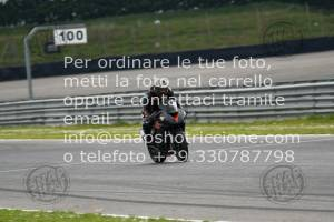 904145_1968 | 14/04/2019 ~ Autodromo Adria Prove Libere Moto