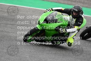 904145_1997 | 14/04/2019 ~ Autodromo Adria Prove Libere Moto