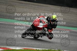 904145_2113 | 14/04/2019 ~ Autodromo Adria Prove Libere Moto