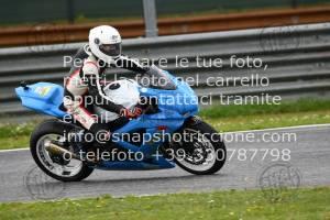 904145_2245 | 14/04/2019 ~ Autodromo Adria Prove Libere Moto
