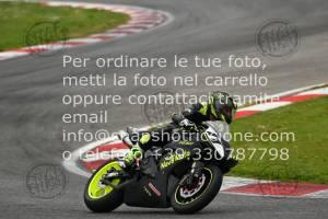 904145_2311 | 14/04/2019 ~ Autodromo Adria Prove Libere Moto