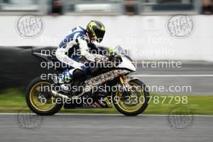 904145_2405 | 14/04/2019 ~ Autodromo Adria Prove Libere Moto