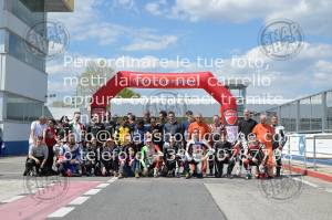 904190_2738 | 19/04/2019 ~ Autodromo Magione Doc Perugia