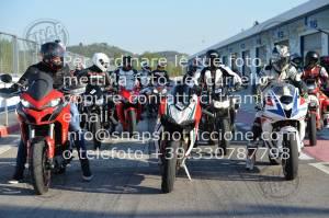 904190_2752 | 19/04/2019 ~ Autodromo Magione Doc Perugia