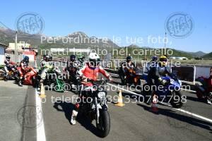9041950_1 | 19-20-21/04/2019 ~ Autodromo Rijeka Rehm