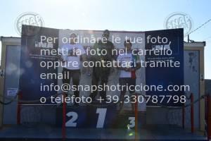 9041950_12937 | 19-20-21/04/2019 ~ Autodromo Rijeka Rehm