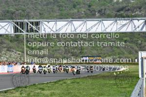 9041950_13057 | 19-20-21/04/2019 ~ Autodromo Rijeka Rehm