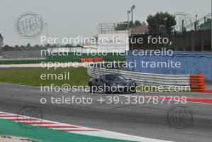 904253_1 | 25/04/2019 ~ Autodromo Misano Prove Libere Auto