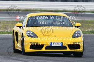 904253_118 | 25/04/2019 ~ Autodromo Misano Prove Libere Auto