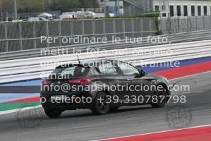904253_21 | 25/04/2019 ~ Autodromo Misano Prove Libere Auto