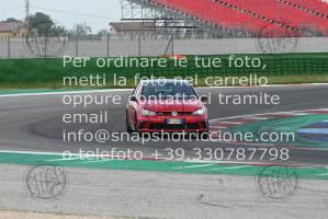 904253_41 | 25/04/2019 ~ Autodromo Misano Prove Libere Auto