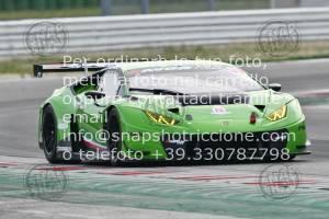 904253_60 | 25/04/2019 ~ Autodromo Misano Prove Libere Auto