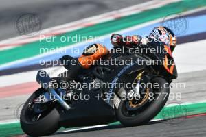 905013_1367   01-02/05/2019 ~ Autodromo Misano Rehm