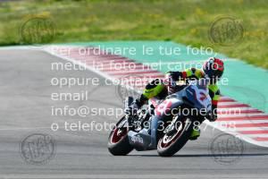 905013_1497   01-02/05/2019 ~ Autodromo Misano Rehm