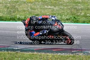 905013_1509   01-02/05/2019 ~ Autodromo Misano Rehm