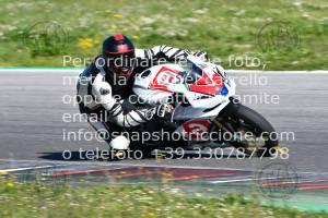 905013_1541   01-02/05/2019 ~ Autodromo Misano Rehm