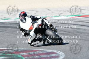 905013_1584   01-02/05/2019 ~ Autodromo Misano Rehm