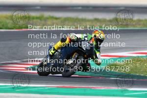 905013_1612   01-02/05/2019 ~ Autodromo Misano Rehm