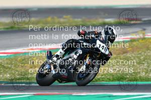 905013_1700   01-02/05/2019 ~ Autodromo Misano Rehm