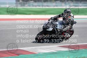 905013_1786   01-02/05/2019 ~ Autodromo Misano Rehm