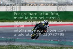 905013_1817   01-02/05/2019 ~ Autodromo Misano Rehm
