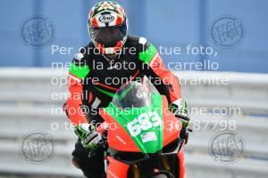905013_1838   01-02/05/2019 ~ Autodromo Misano Rehm