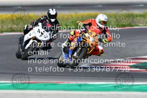 905013_1888   01-02/05/2019 ~ Autodromo Misano Rehm