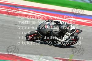 905013_1977   01-02/05/2019 ~ Autodromo Misano Rehm