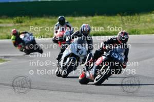 905013_2019   01-02/05/2019 ~ Autodromo Misano Rehm