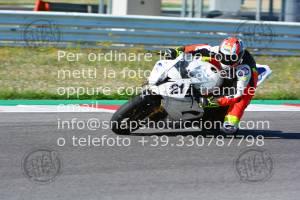 905013_2128   01-02/05/2019 ~ Autodromo Misano Rehm