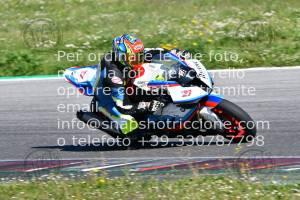 905013_2249   01-02/05/2019 ~ Autodromo Misano Rehm