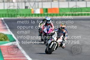 905013_2305   01-02/05/2019 ~ Autodromo Misano Rehm