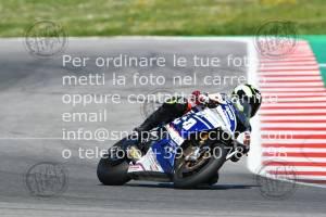 905013_2322   01-02/05/2019 ~ Autodromo Misano Rehm