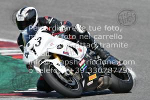 905013_2364   01-02/05/2019 ~ Autodromo Misano Rehm