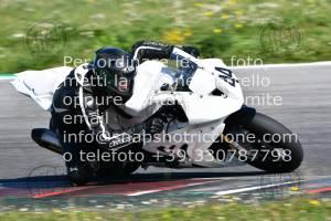 905013_2434   01-02/05/2019 ~ Autodromo Misano Rehm