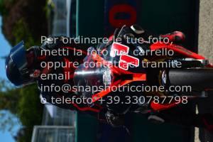 905013_2493   01-02/05/2019 ~ Autodromo Misano Rehm