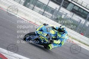 905013_2538   01-02/05/2019 ~ Autodromo Misano Rehm