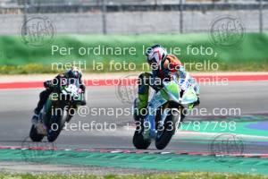 905013_2854   01-02/05/2019 ~ Autodromo Misano Rehm