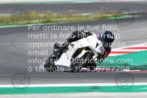 905013_2926   01-02/05/2019 ~ Autodromo Misano Rehm