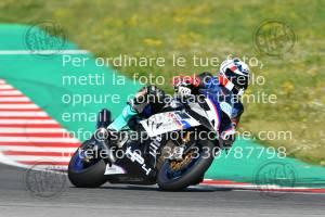 905013_3024   01-02/05/2019 ~ Autodromo Misano Rehm