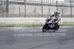 905013_3080   01-02/05/2019 ~ Autodromo Misano Rehm