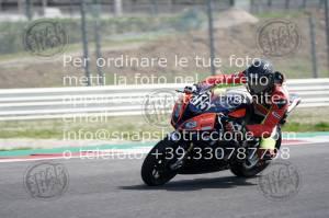 905013_3167   01-02/05/2019 ~ Autodromo Misano Rehm