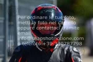 905013_3257   01-02/05/2019 ~ Autodromo Misano Rehm